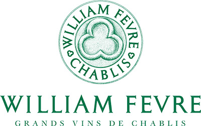 Logo William Fèvre