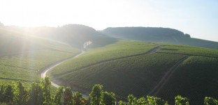 Vallée de Vaudésir